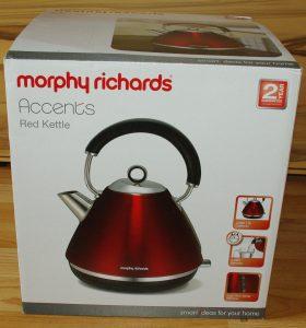Morphy 004