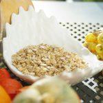 Die Kulinaristen – Crowdfunding für vegane Bio-Rohkost #sponsoredPost *Werbung mit Charme*
