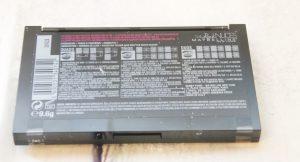 imgp0012-1