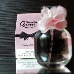 Queen of the Day – der Duft für den Tag #ShoppingQueen #neuerDuft