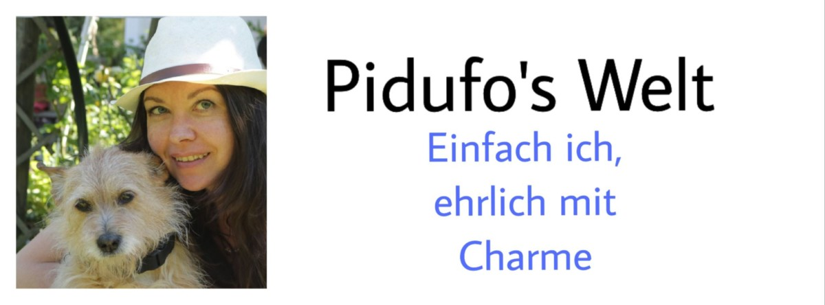 Pidufo's Welt